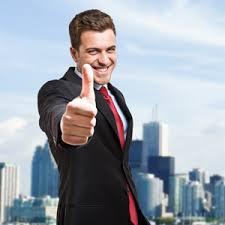 Uspešni podjetniki se nenehno izobražujejo!