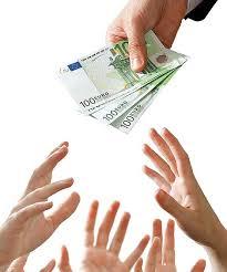 87 milijonov EUR za cenejše kredite