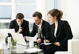 Evropski program izmenjave podjetnikov