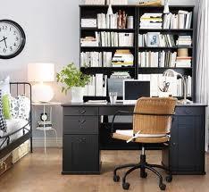 Nasveti za boljši delovni prostor