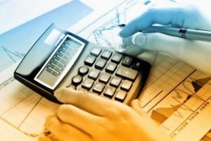Razlika med računovodstvom in knjigovodstvom?