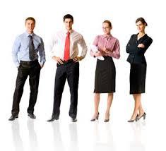 Zakon o zaposlovanju, samozaposlovanju in delu tujcev