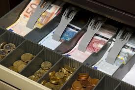Strošek najema davčne blagajne bo davčno priznan odhodek