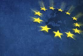 Prva evropska sredstva malim podjetjem še pred poletjem?