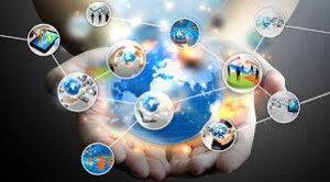 Kaj storiti, da bodo uporabniki zaupali vaši spletni trgovini?