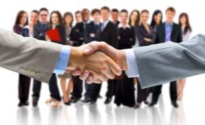 Obvezna odpravnina ob odpovedi pogodbe o zaposlitvi za določen čas