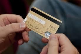 Banke bodo z majem podražile plačilne storitve