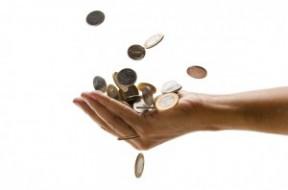 Proračunska podpora gospodarski rasti EU
