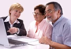 Upokojenci in opravljanje samostojne dejavnosti