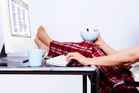 Zakaj bi podjetja morala imeti spletno trgovino?