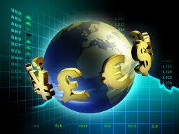 Kaj je potrebno vedeti o poslovanju s tujino?