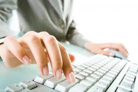 Elektronski dobropisi in zavračanje e-računov