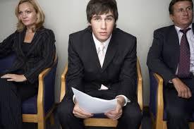 Katerih podatkov delodajalec ne sme zahtevati od kandidata za zaposlitev?