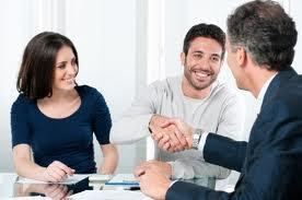 Kako se podjetnik z dopolnilno dejavnostjo (popoldanski s.p.) zaposli v svojem podjetju?