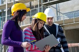 Odgovornosti delodajalca glede varnosti pri delu