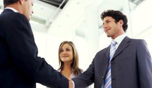 Kako bodoči podjetnik pridobi izjavo?