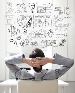 Zakaj je poslovni načrt tako pomemben?