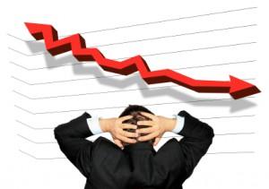 Neškodljivi posegi, s katerimi boste zmanjšali stroške