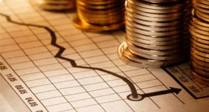 Kako vzdrževati likvidnost?