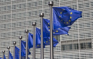 Želite črpati EU sredstva, pa ne veste, kje poiskati informacije?