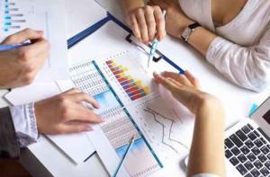 Strategije uspešnega spletnega trženja