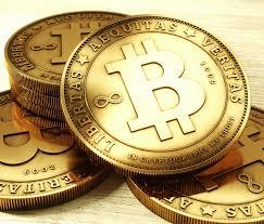 Bitstampu hekerji ukradli za štiri milijone evrov bitcoinov