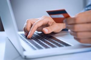 Zaradi katerih napak trpi vaša spletna trgovina?