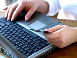 E-račun: Omogočeno pošiljanje za tuje pravne osebe