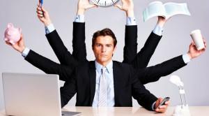 """3 vprašanja, preden iz hobija """"preskočite"""" v posel"""