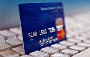 safe-online-purchase