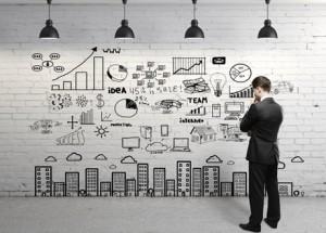 Kateri podatki se štejejo za poslovno skrivnost?