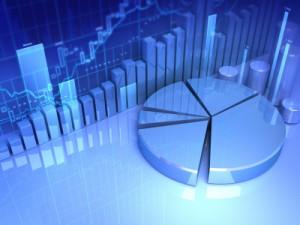 Katere veščine potrebujemo za učinkovito trženje?