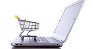 Spletna trgovina: Bi svoje izdelke prodajali preko spleta? Bodite pozorni na zakone
