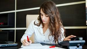 Avtorska pogodba: Davčna obravnava avtorskih honorarjev