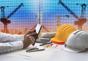 Opredmetena osnovna sredstva - strošek amortizacije