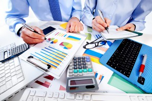 Računovodstvo in knjigovodstvo - kakšne so razlike?