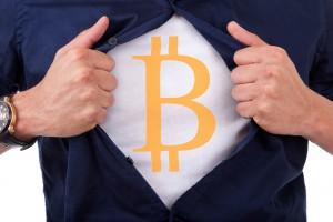 kriptovaluta bitcoin