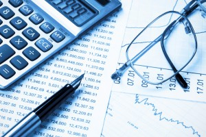 Izberite pravi računovodski servis