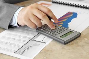 Kako zmanjšati stroške poslovanja?
