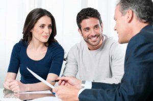 Moram vstopiti v sistem DDV ali ne? Želite postati davčni zavezanec?