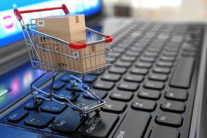 Kateri dejavniki vplivajo na uspešno delovanje spletne trgovine?