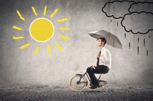 Vas je strah vstopa na podjetniško pot?