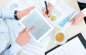 Kako raziskati trg in kupno moč?