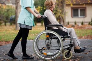 Spremembe na področju zaposlovanja invalidov