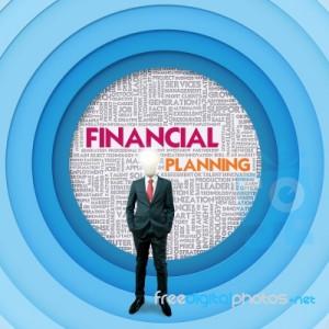 Kako pripraviti finančni načrt pri prijavi na javne razpise?
