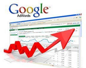 Zakaj izbrati Google Adwords oglaševanje?