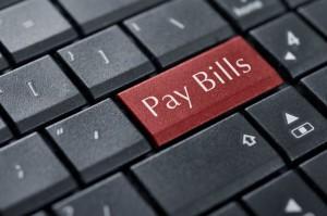 Kako izterjati dolgove od neplačnikov?