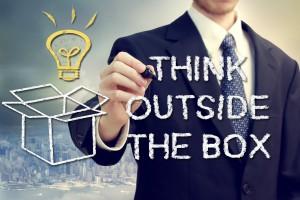Imate lastnosti najuspešnejših podjetnikov na svetu?
