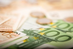 Denarni tok je ključnega pomena za vaše poslovanje!