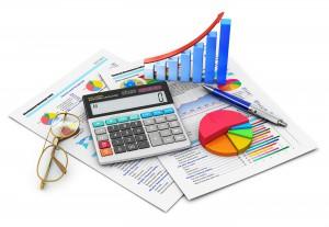 Kdo nosi odgovornost za napake vašega računovodje?